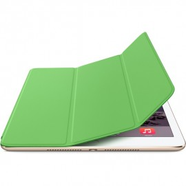 IPAD AIR SMART COVER GREEN